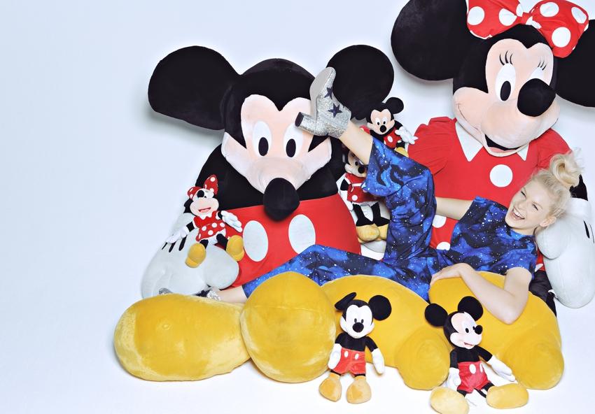 Femke_Meines-Disney_Channel