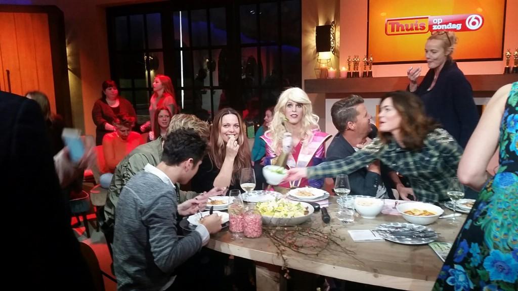Lady-BlaBla-Thuis_op_Zondag-SBS