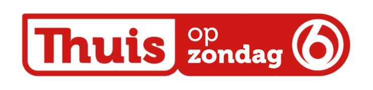 Thuis_op_Zondag